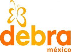 Fundación DEBRA México A.C.